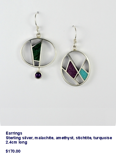 coloured s creek earrings.JPG