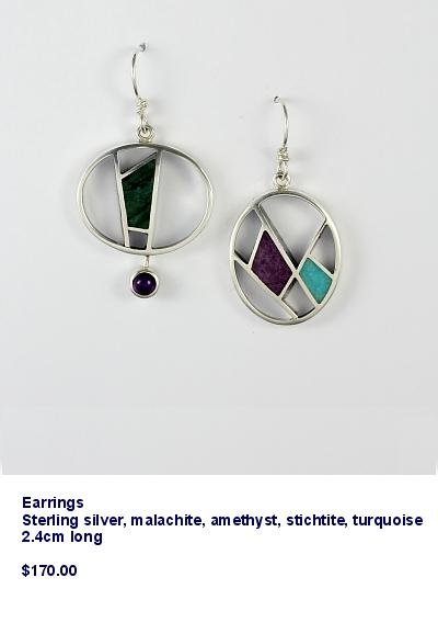 coloured s creek earrings.JPG