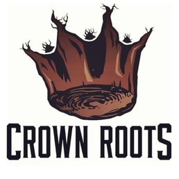 Crown Roots