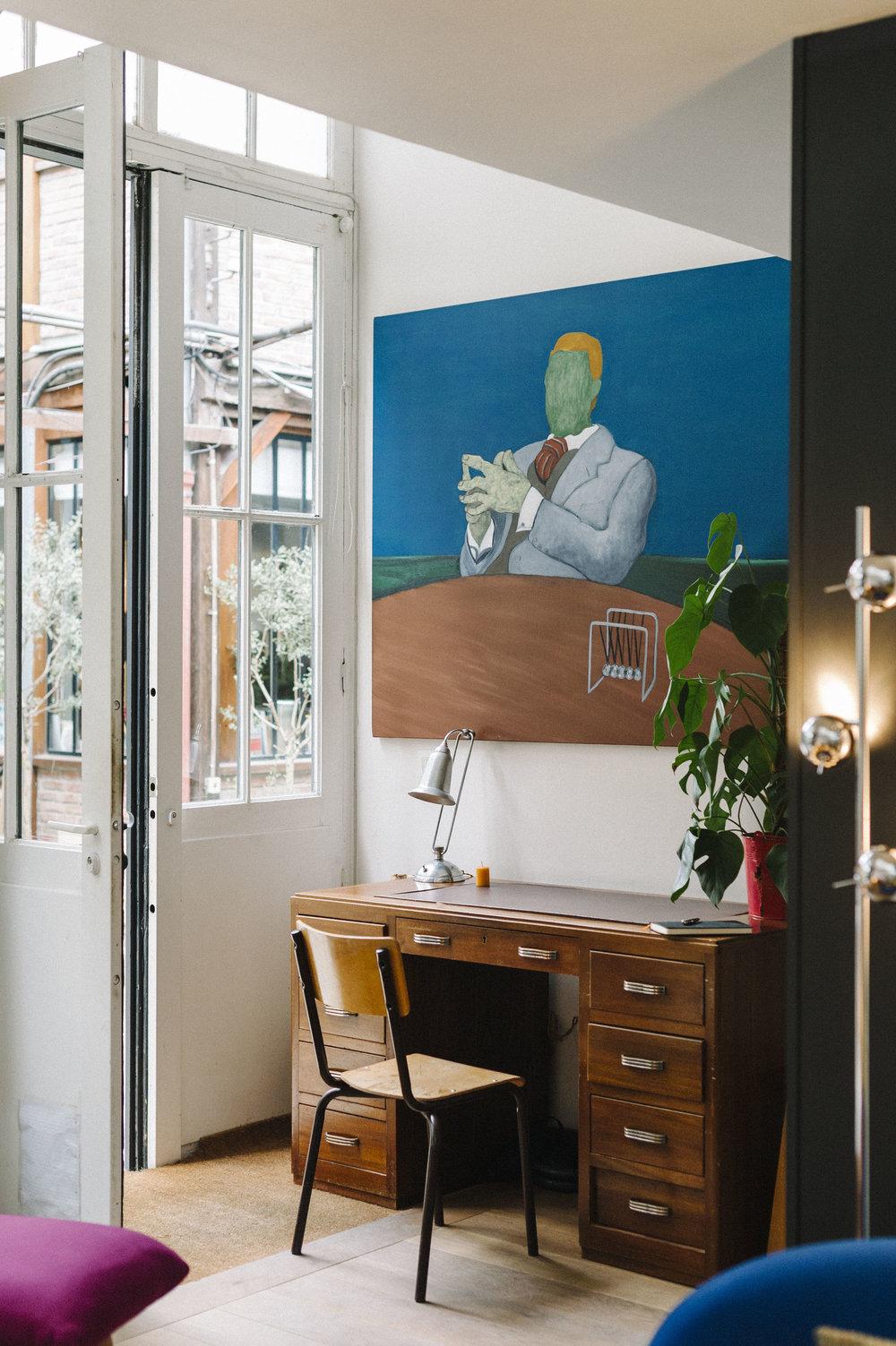 01_lelaptop_spaces_paris.JPG