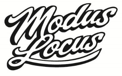 Modus_Locus_Logo_small-01.jpg