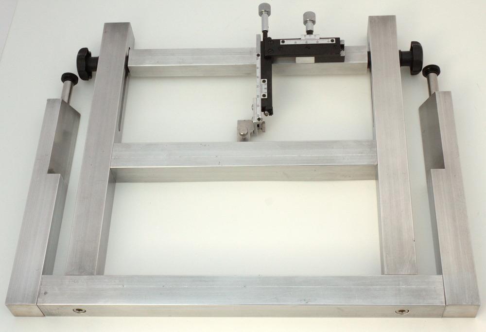 d515a621718 RMC BOECKELER — DELSCl Machine