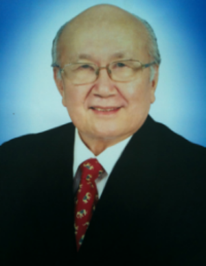 Robert Nishimoto