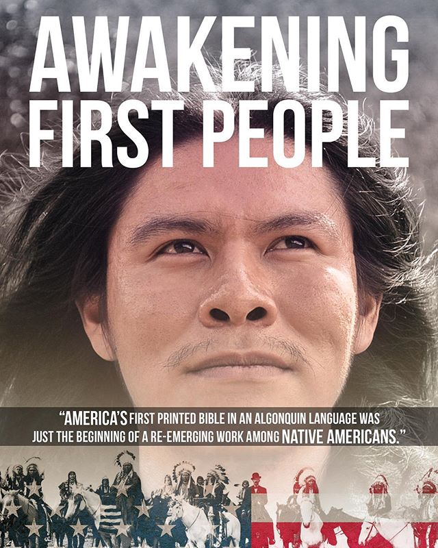 We are very proud to announce @rodgroomer #book has been #printed! 📖✏️😃👍🏼 @celestegroomer @brandongroomer #nativeamerican #histroy #firstnationspeople #heritage #awakening
