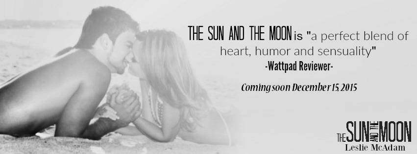 The sun and The moon -LeslieMcAdam banner.jpg