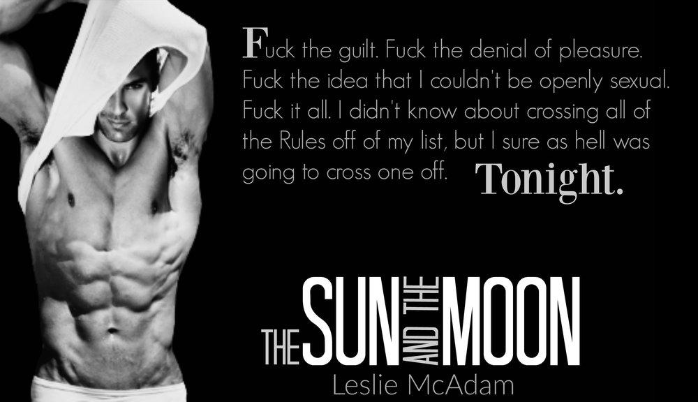 The sun and The moon -LeslieMcAdam.jpg
