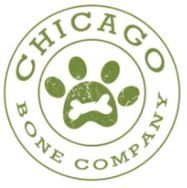 Raw Dog Food Delivery Chicago