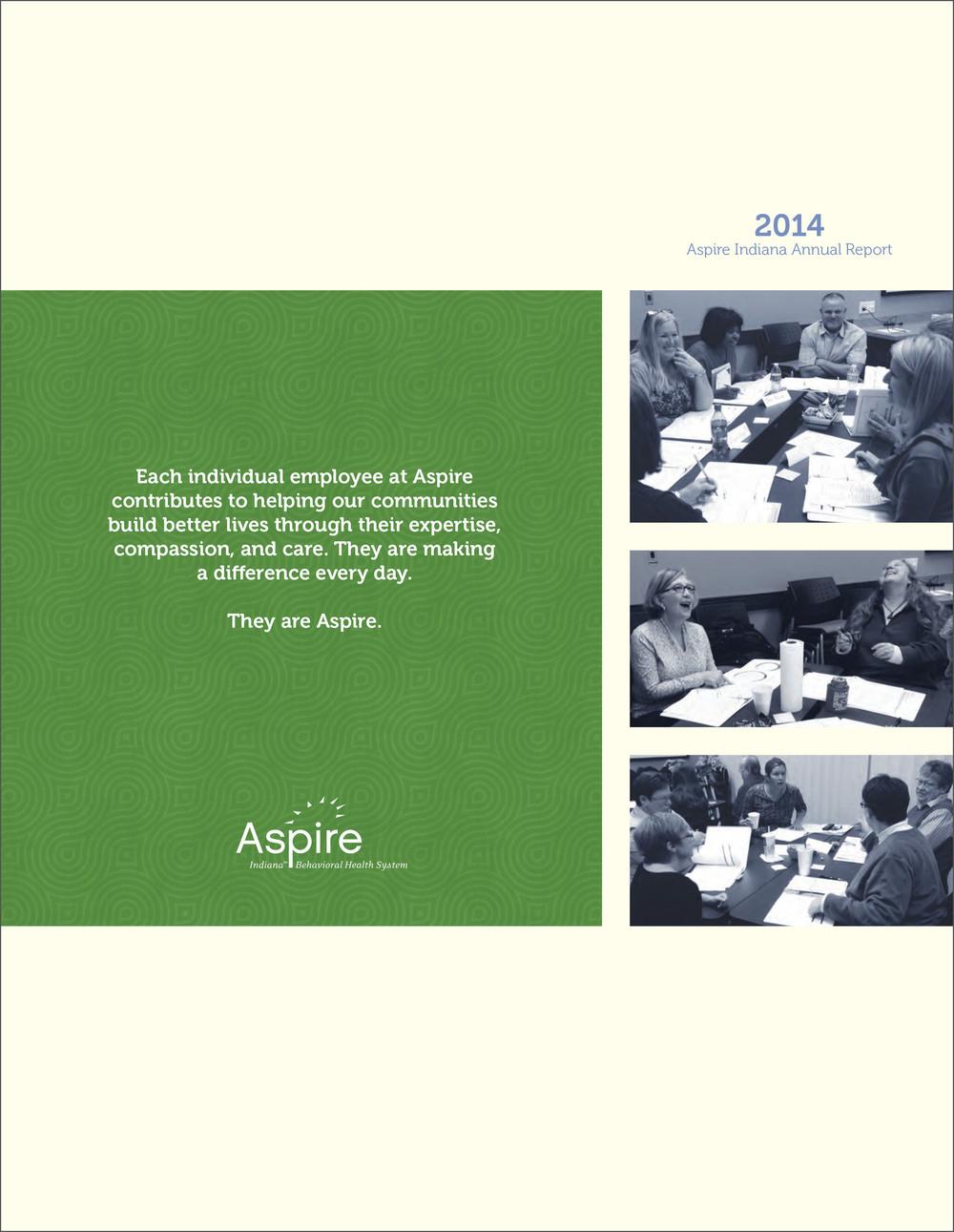 Aspire_Annual_Report_2014.jpg
