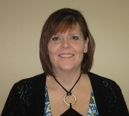 Lori Webb