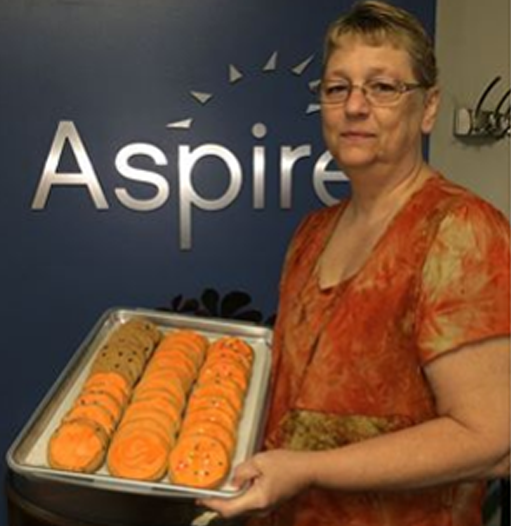 Aspire Indiana