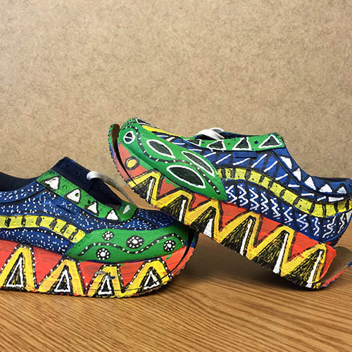 CAC-art-show_0000s_0001_Robert Rabb - Sneakers 3.jpg