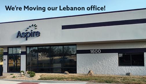 2017-Lebanon-new-building-for-newsletter.jpg