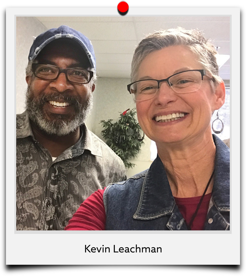Kevin-Leachman-poloroid.jpg