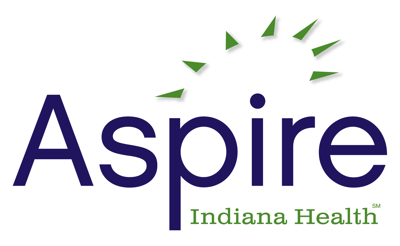Aspire Indiana, Inc.