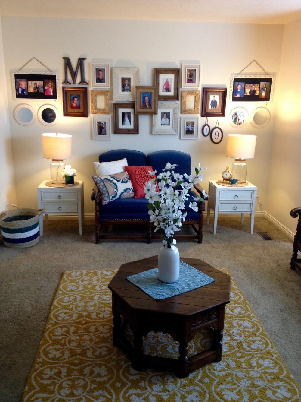 Family Rooms - 5 of 9.jpg