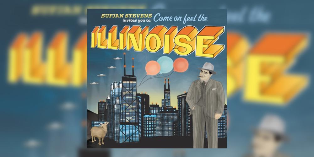 Lyric baths maximalist lyrics : Albumism Presents: Five Ways to Listen to Sufjan Stevens — Albumism