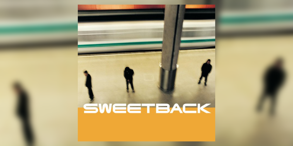 Albumism_Sweetback_MainImage.png
