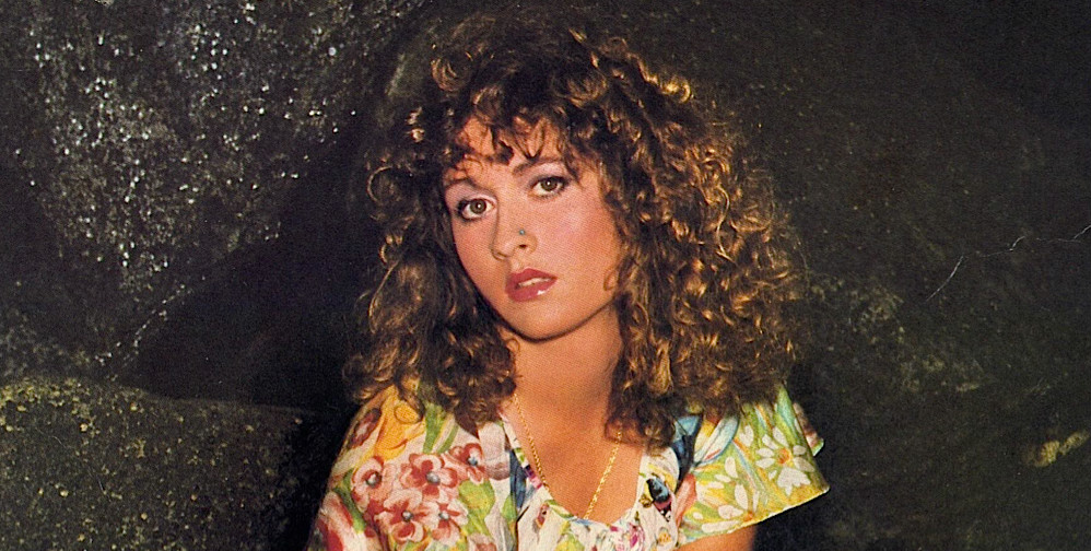 Remembering Teena Marie Today on What Would Have Been Her 62nd Birthday  (Born 3/5/56)
