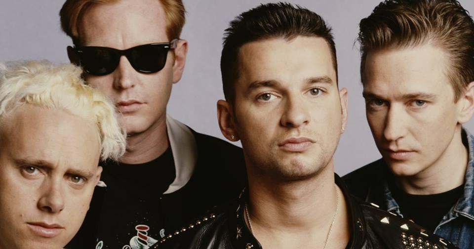 Albumism_DepecheMode_MainImage.jpg