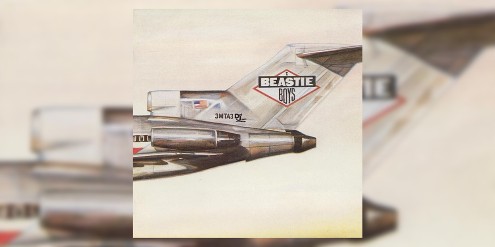 Albumism_BeastieBoys_LicensedToIll_MainImage.png
