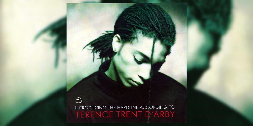 Albumism_TerenceTrentDarby_IntroducingTheHardline_MainImage.jpg