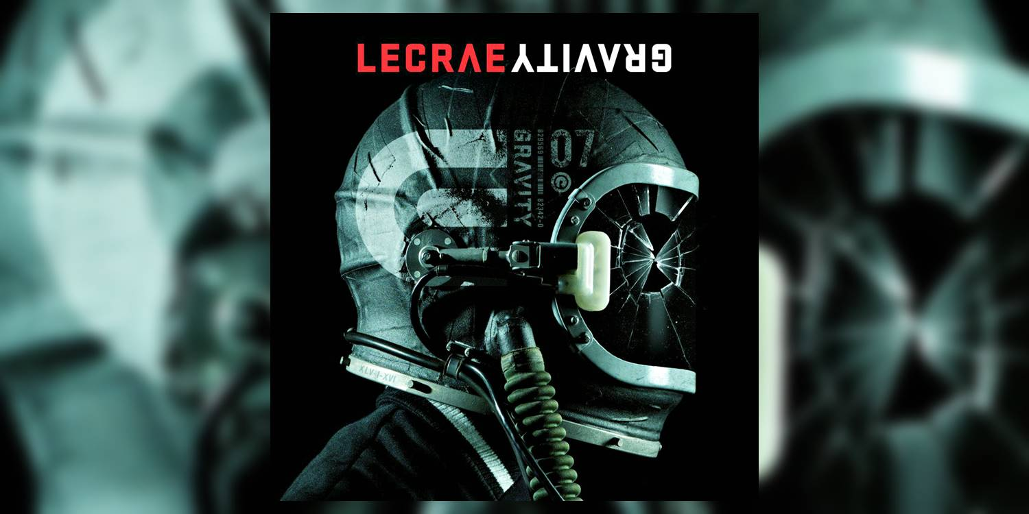 TRIBUTE: Revisiting Lecrae's 'Gravity,' Five Years Later — Albumism