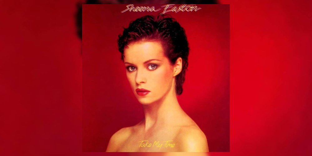 Albumism_SheenaEaston_TakeMyTime.jpg