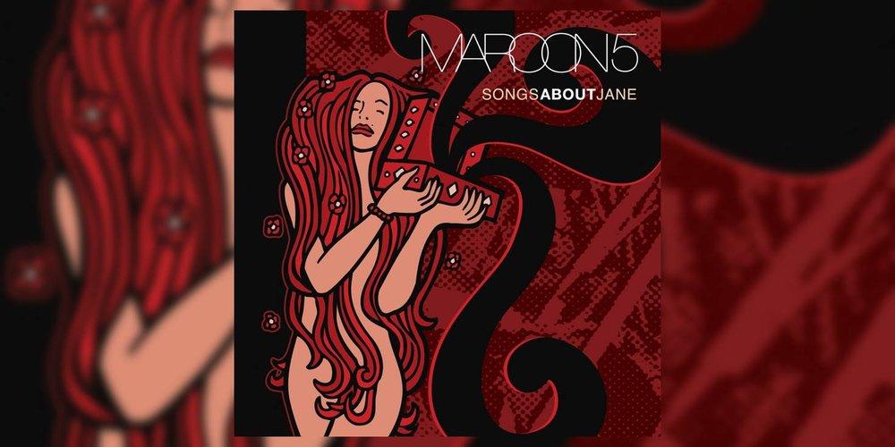Albumism_Maroon5_SongsAboutJane.jpg