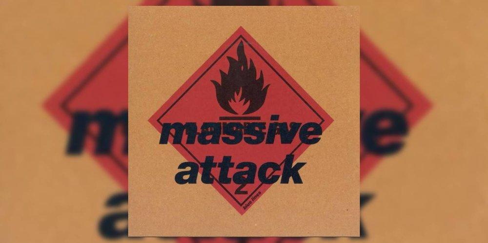 Albumism_MassiveAttack_BlueLines.jpg