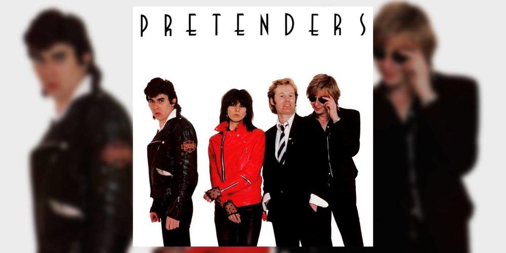 Albumism_Pretenders_Pretenders.jpg