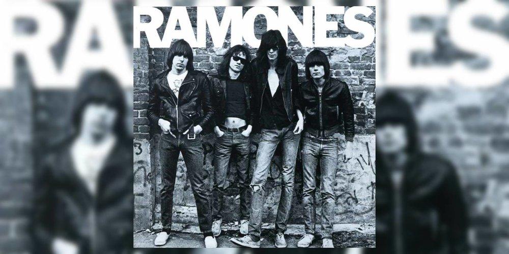 Albumism_Ramones_Ramones.jpg