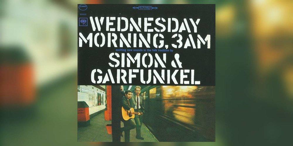 Albumism_Simon&Garfunkel_WednesdayMorning3am.jpg