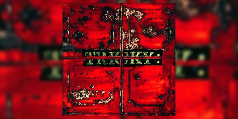 Albumism_Tricky_Maxinquaye.jpg