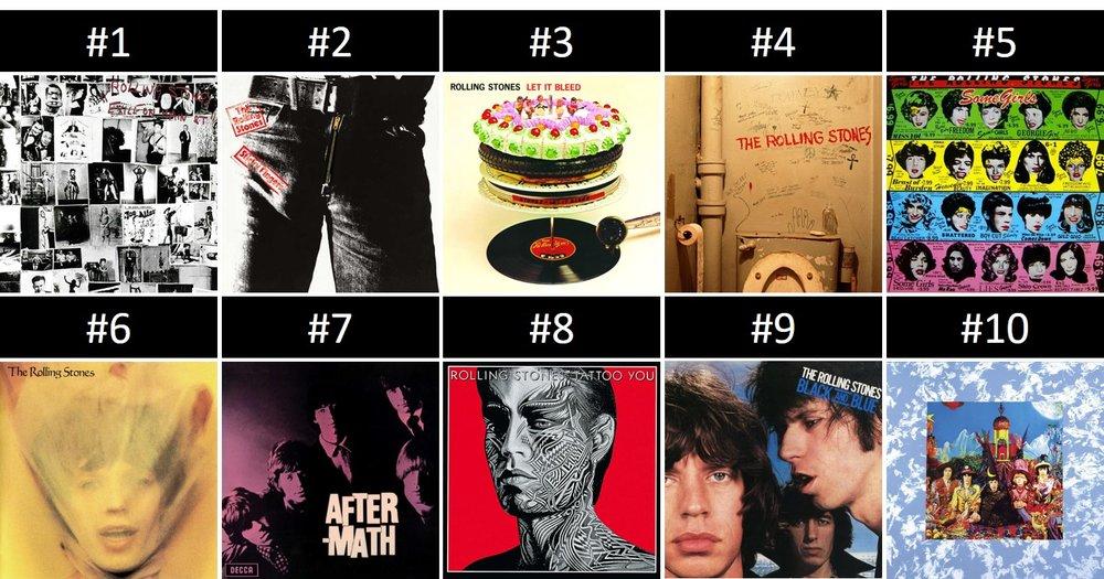 Albumism_RollingStones_Top10.jpg