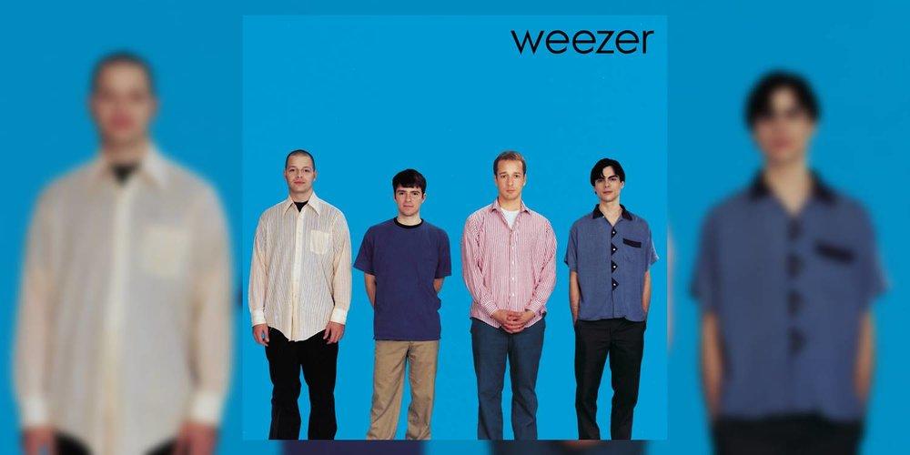 Albumism_Weezer_Weezer.jpg