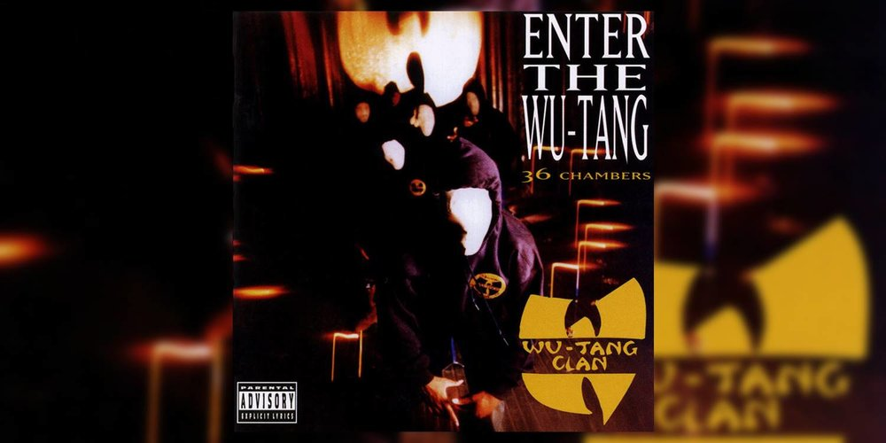 Albumism_WuTangClan_EnterTheWuTang.jpg