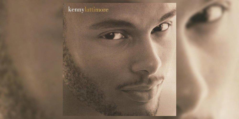 Albumism_KennyLattimore_KennyLattimore.jpg