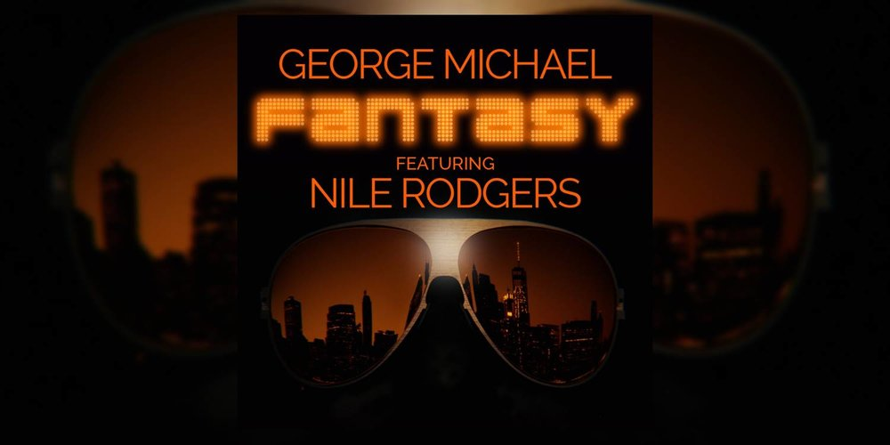 Albumism_GeorgeMichael_Fantasy_Artwork_1.jpg