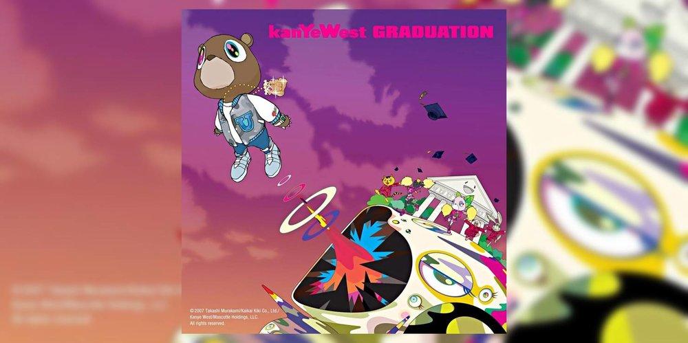 Albumism_KanyeWest_Graduation_MainImage.jpg