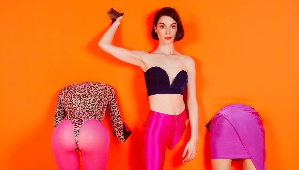 Albumism_StVincent_LosAgeless_MainImage.jpg