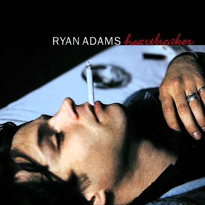 Adams_Ryan_Heartbreaker.jpg