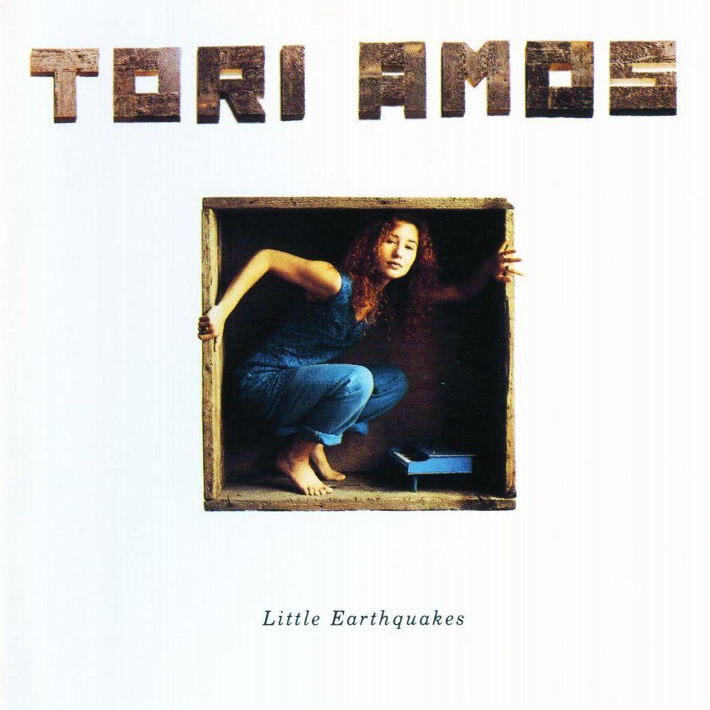 Amos_Tori_LittleEarthquakes.jpg