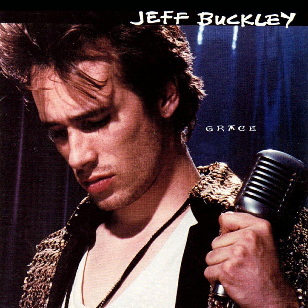 Buckley_Jeff_Grace.jpg
