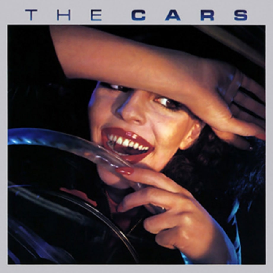 Cars_The_TheCars.jpg