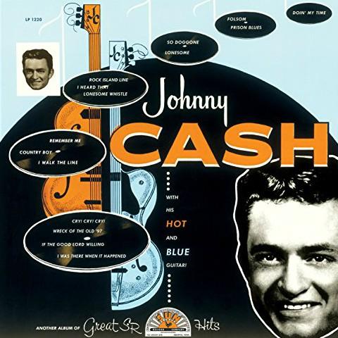 Cash_Johnny_WithHisHotAndBlueGuitar.jpg