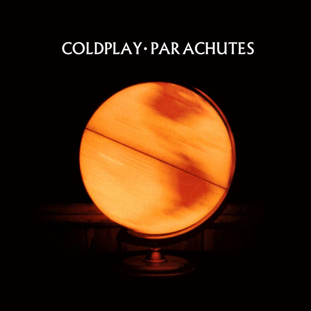 COLDPLAY_Parachutes.jpg