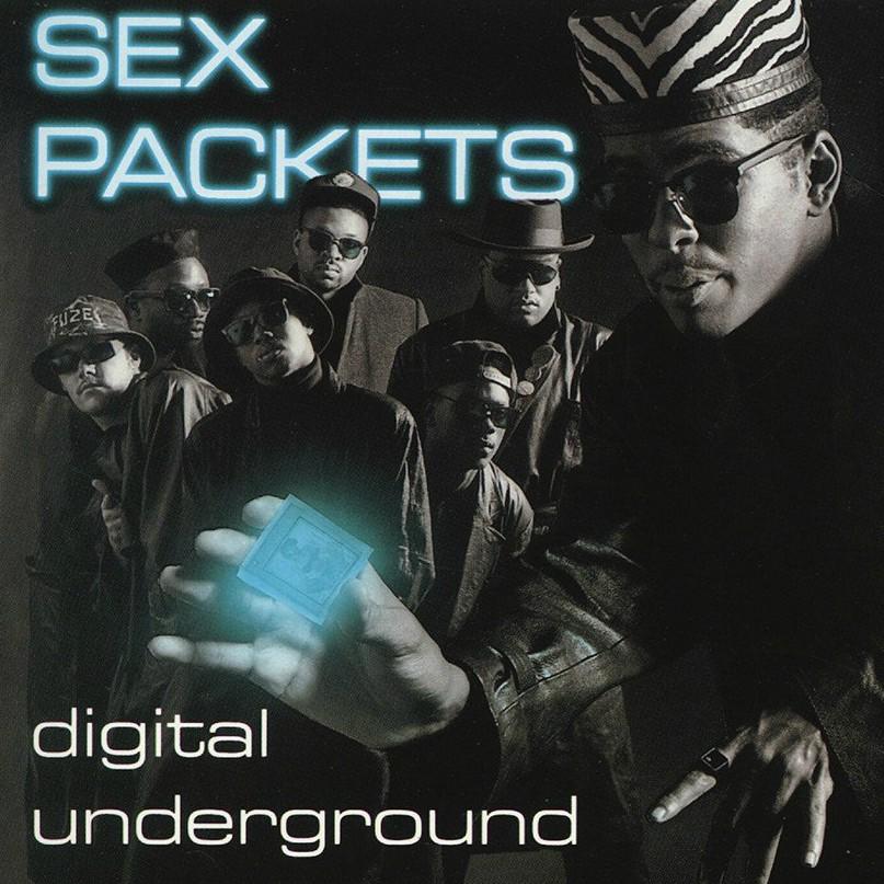 DigitalUnderground_SexPackets.jpg