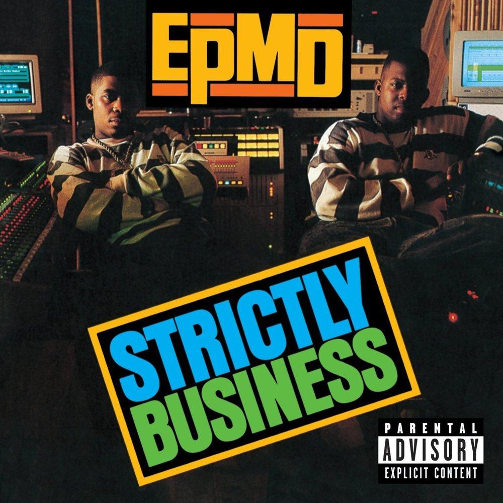 EPMD_StrictlyBusiness.jpg