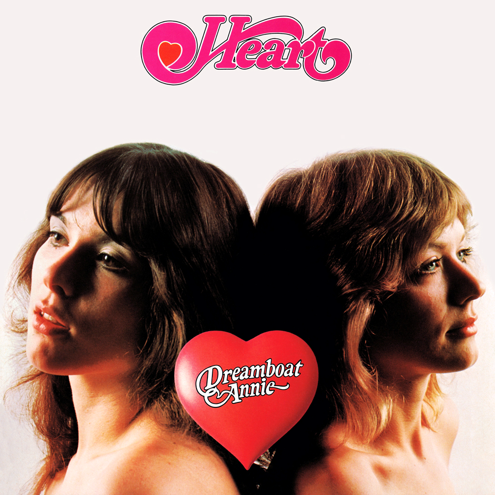 Heart_DreamboatAnnie.png