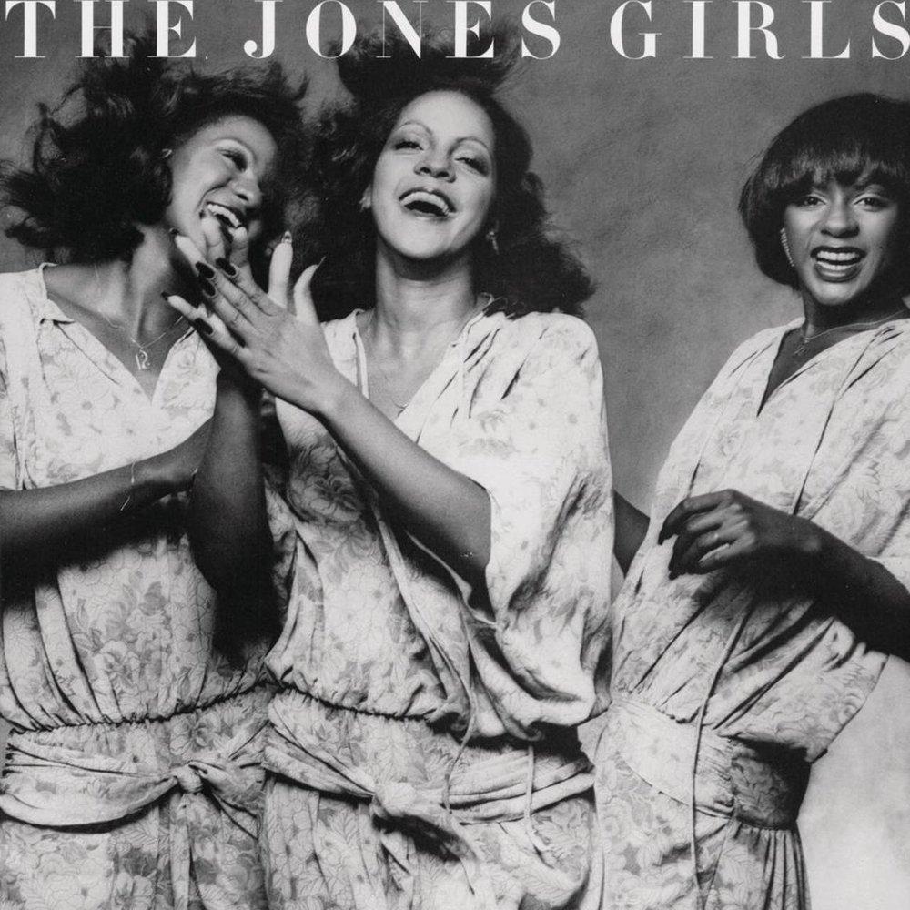 Jones_Girls_The_TheJonesGirls.jpg